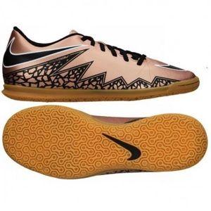 Nike Hypervenom Phade II Mens Soccer Boots